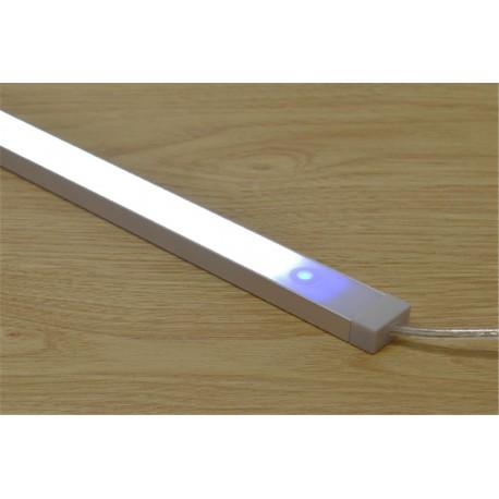 Verlichting camper – Licht in de badkamer